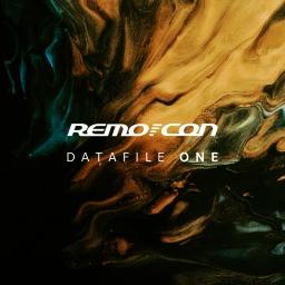 Remo Con Datafile One Soundmain